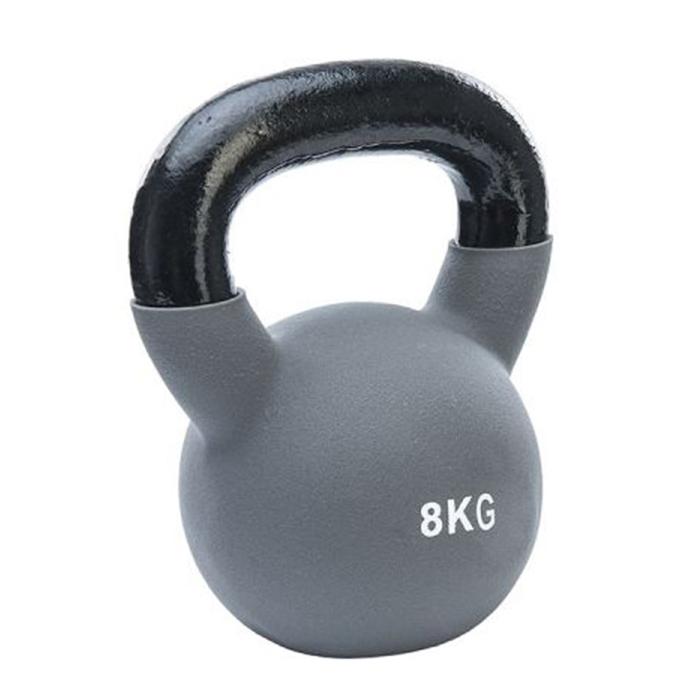 Endurance Kettlebell 8kg