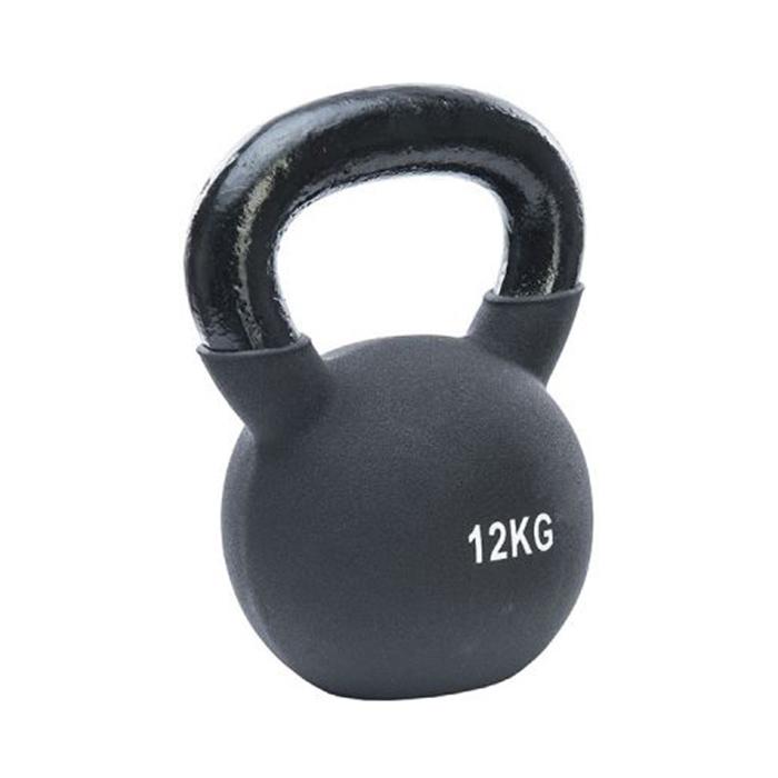 Endurance Kettlebell 12kg