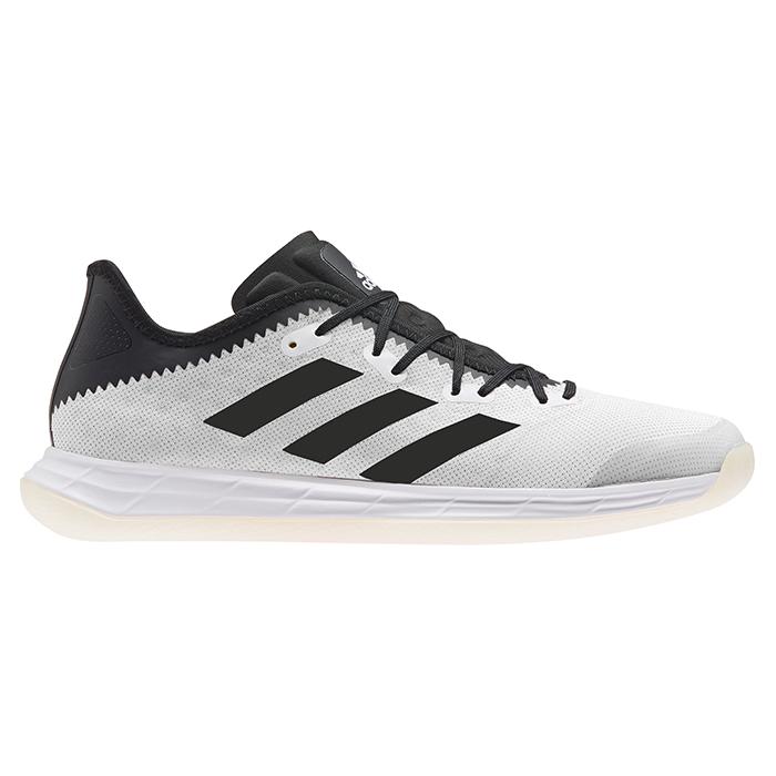Adidas Adizero Fastcourt M
