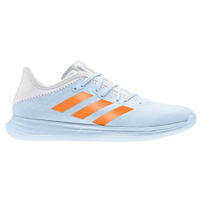 Adidas Adizero Fastcourt W