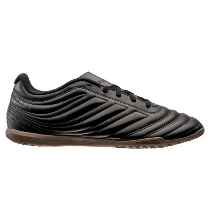 Adidas Copa 20.4 IN M