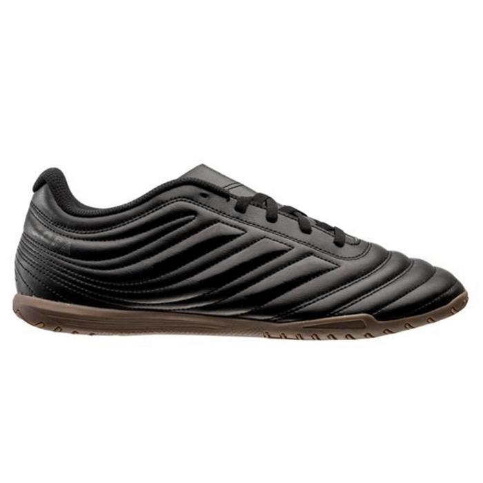 Adidas Copa 20.4 IN Junior