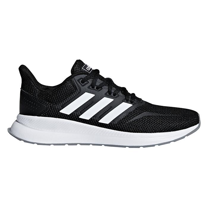 Adidas Runfalcon W