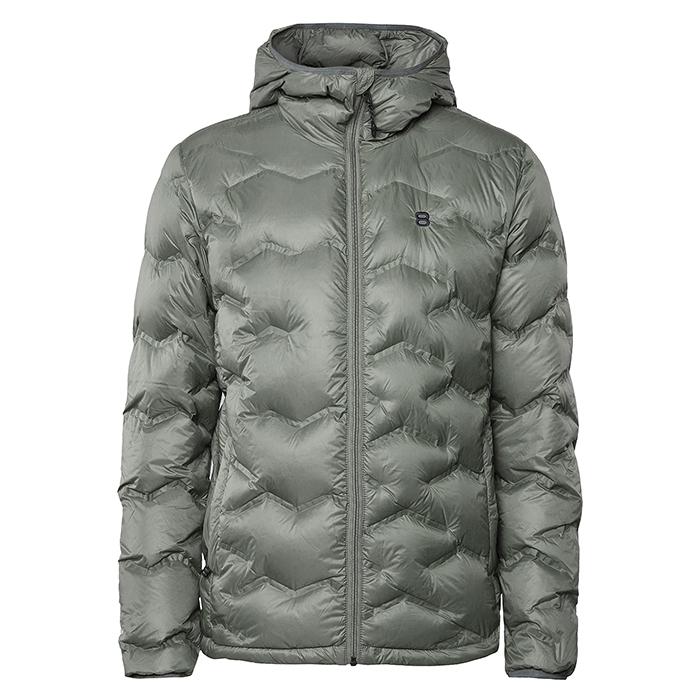 8848 Altitude Sculpt Jacket M