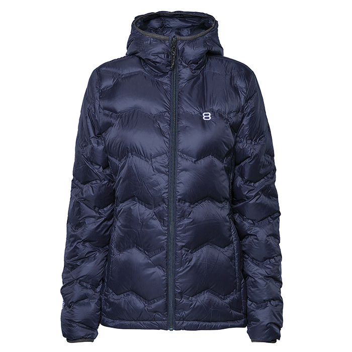 8848 Altitude Alina Down Jacket W
