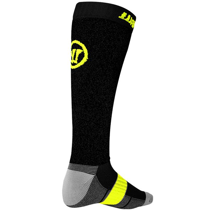 Warrior Cut Resistant Pro Sock