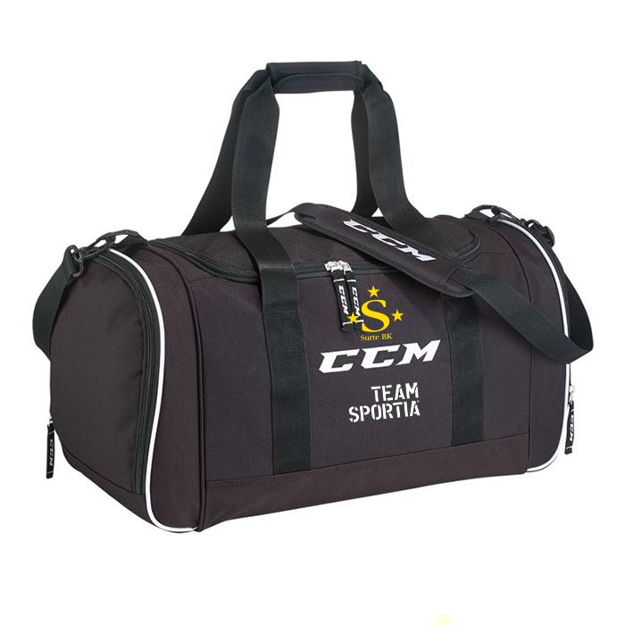 CCM Surte BK Sport Bag