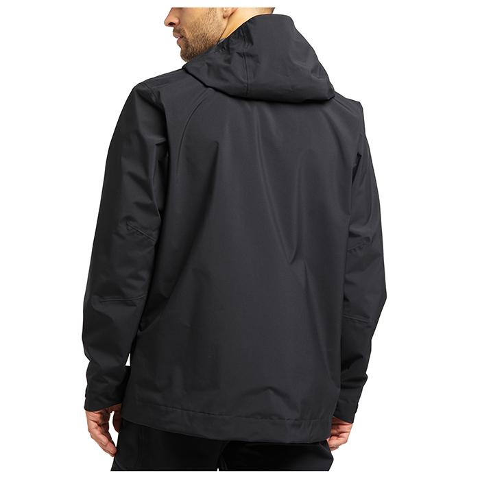 Haglöfs Tjärn Jacket M