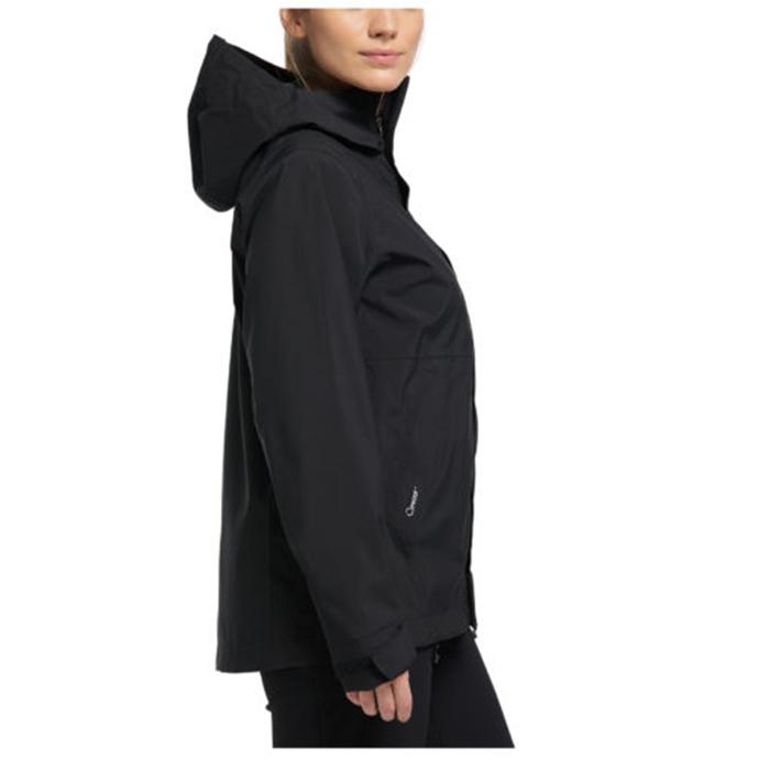Haglöfs Tjärn Jacket W