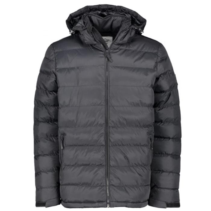 Tuxer Bormio Jacket M