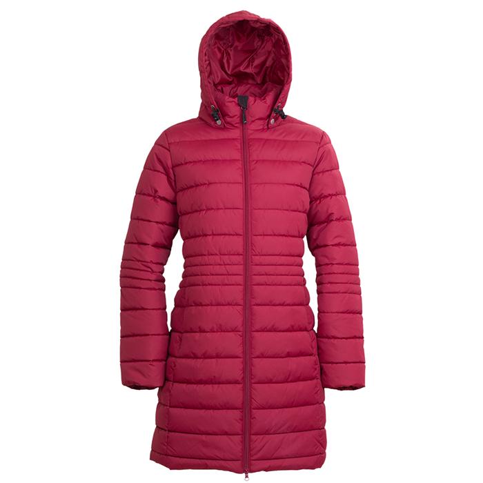 Tuxer Jelly Jacket W