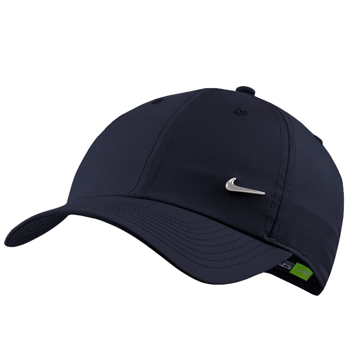 Nike Sportswear Heritage 86