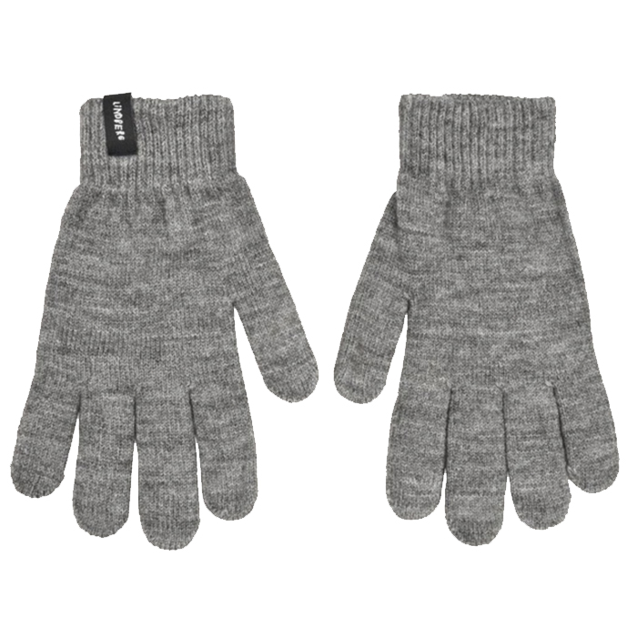 Lindberg Magic Wool Glove Sr