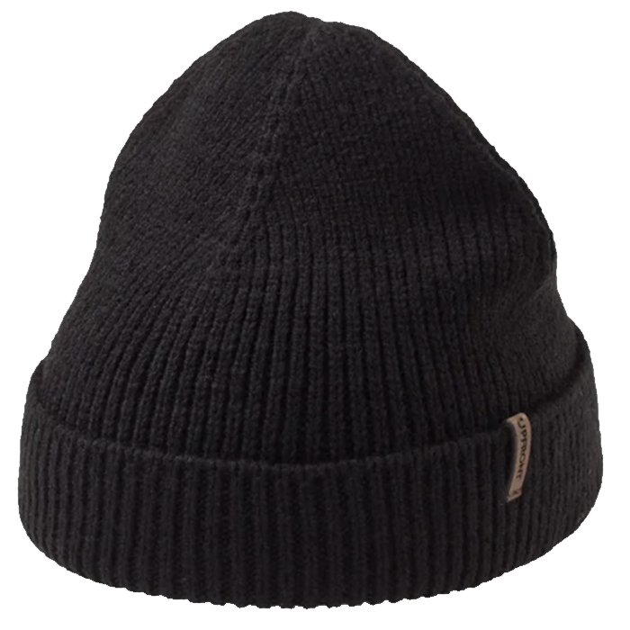 Upfront Compton Youth Beanie Jr