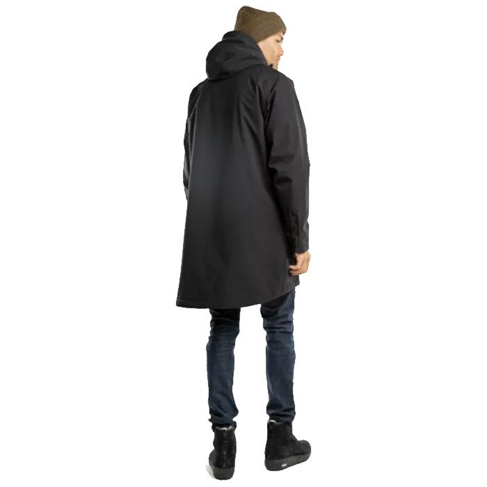8848 Altitude Griffon Coat M