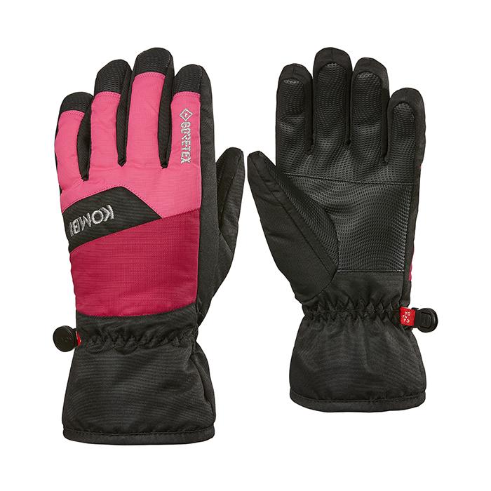Kombi Shadowy GTX Glove Jr