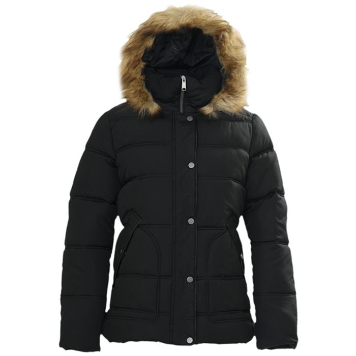 Tuxer Bella Jacket W