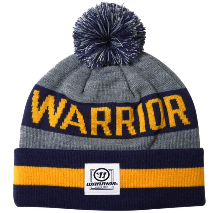 Warrior Classic Toque 20
