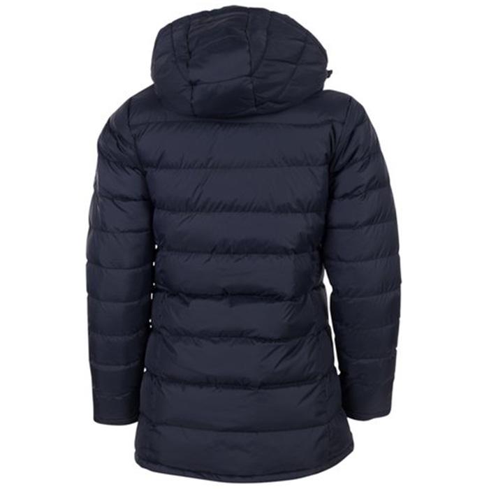 Tuxer Cristallo Jacket W