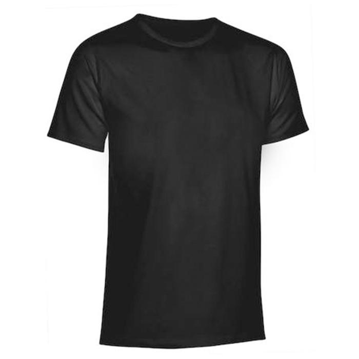 Clique Funktions T-Shirt JR