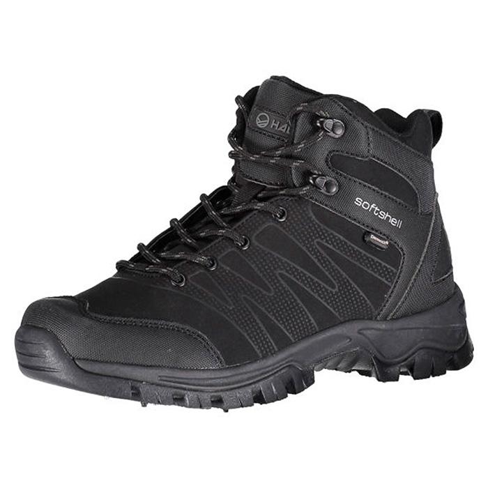 Halti Mone Mid Men's Dx Spike Shoe M