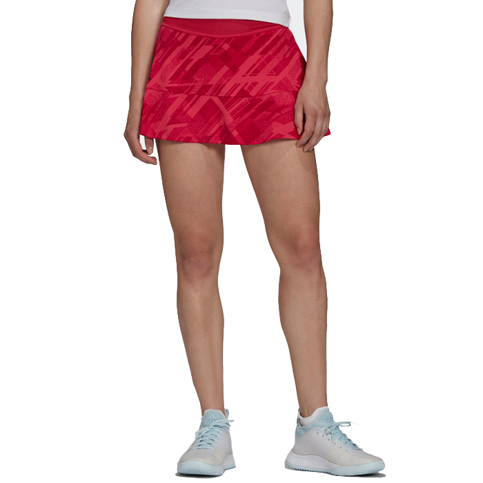 Adidas Match Skirt W