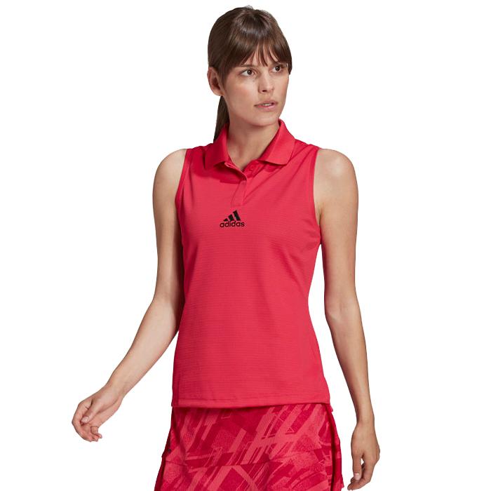 Adidas T. Match Tank W