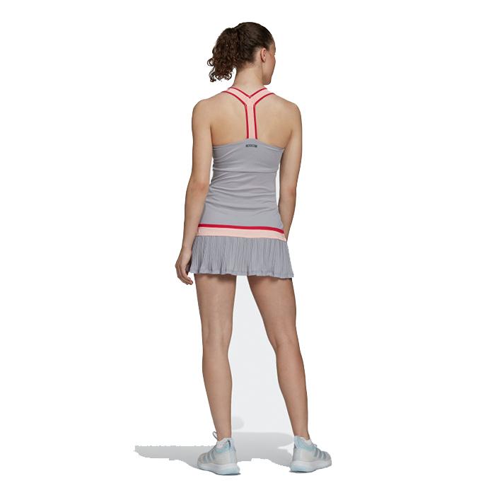 Adidas Tennis Y-Dress W