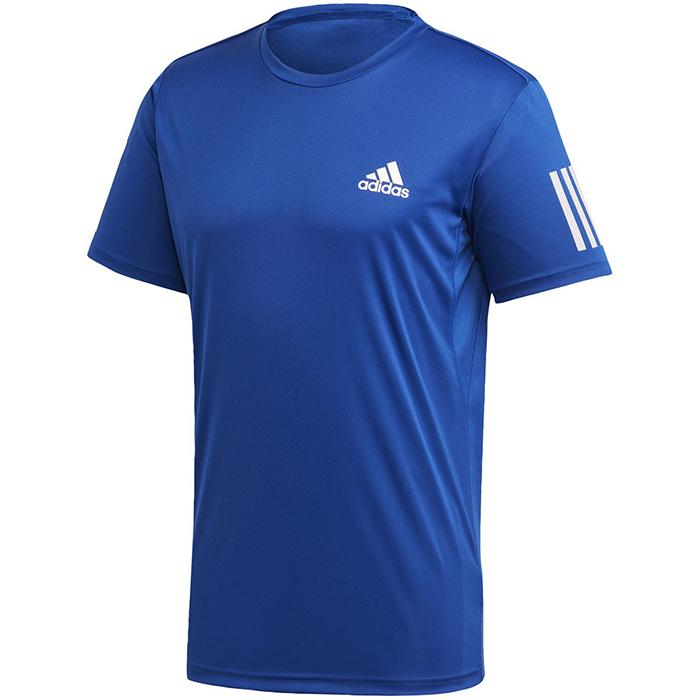 Adidas Club 3 Stripes M
