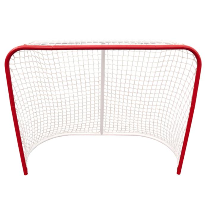 Mohawke Ishockeymål Mid Size