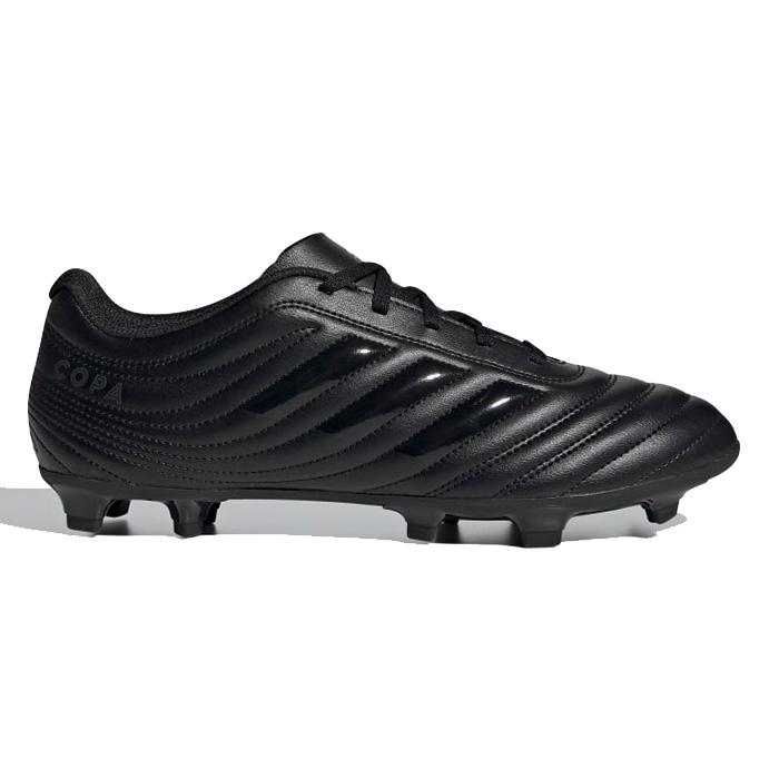 Adidas Copa 20.4 FG/AG Sr Svart