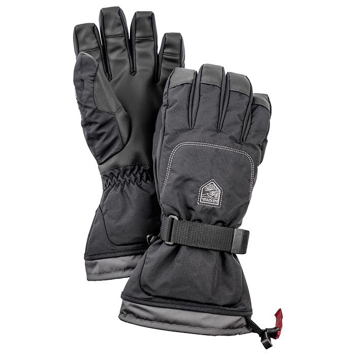 Hestra Gauntlet Sr. – 5 Finger