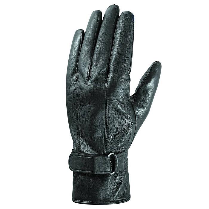 Auclair Mallory Ladie´s Glove