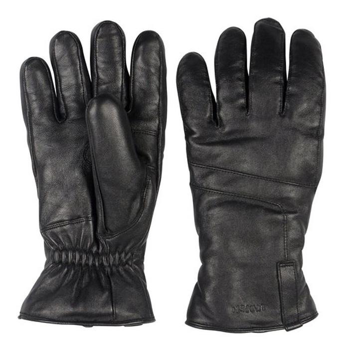 Lindberg Leather Rossen