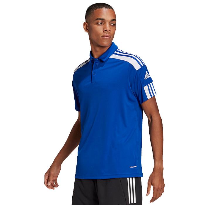 Adidas Squadra 21 Piké