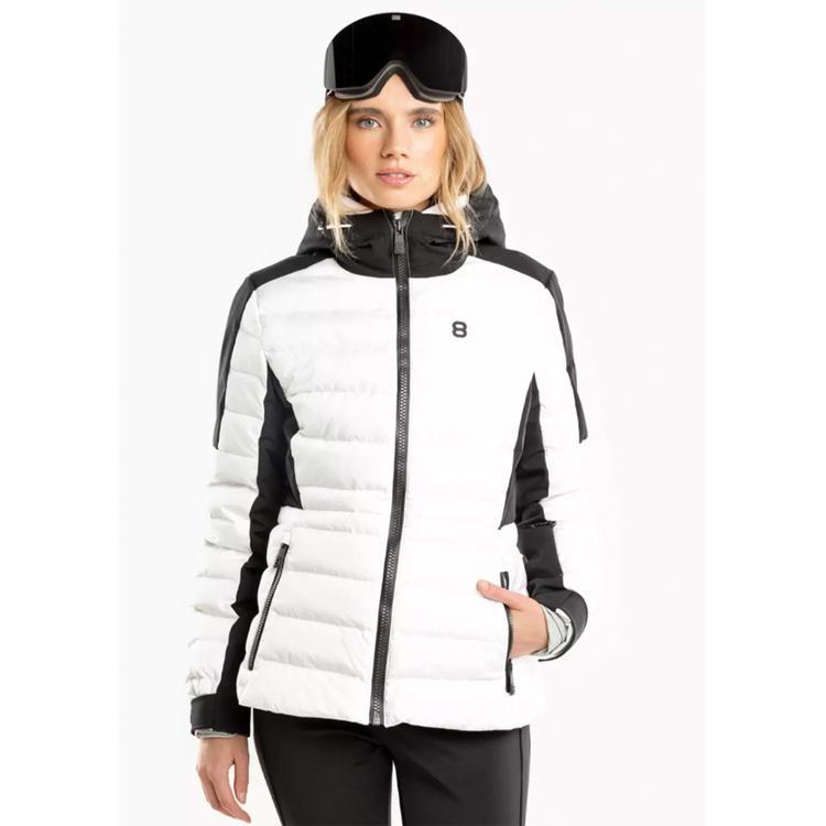 8848 Altitude Anoesjka W Jacket