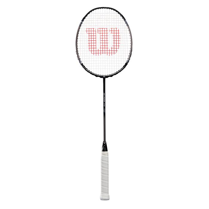 Wilson Strike Badmintonracket