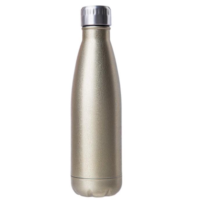 Athlecia Ashow Thermo Bottle