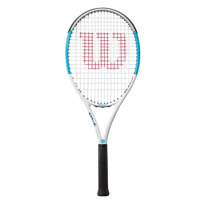 Wilson Ultra Power Team 103 Tennisracket