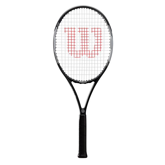 Wilson Pro Staff Precision 103 Tennisracket