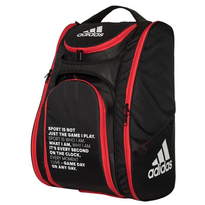 Adidas Bag Multigame