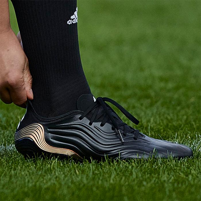 Adidas Copa Sense .1 FG/AG
