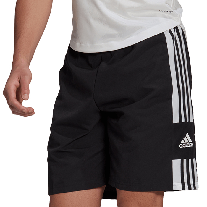 Adiads Squadra 21 Dt Shorts
