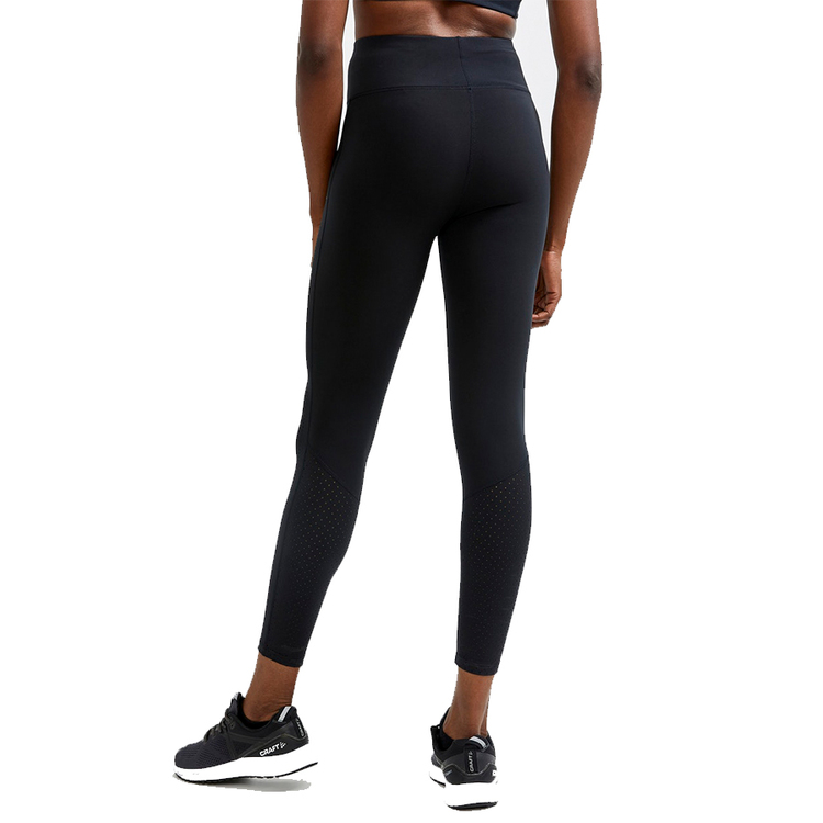 Craft Adv Charge Perforated Tights W