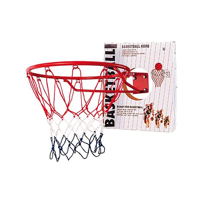 Sportme Basketkorg