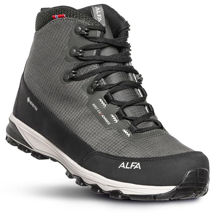 Alfa Kvist Advance 2.0 Gore-Tex M