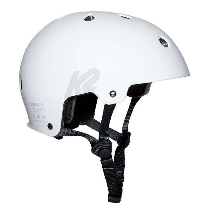 K2 Varsity Vit