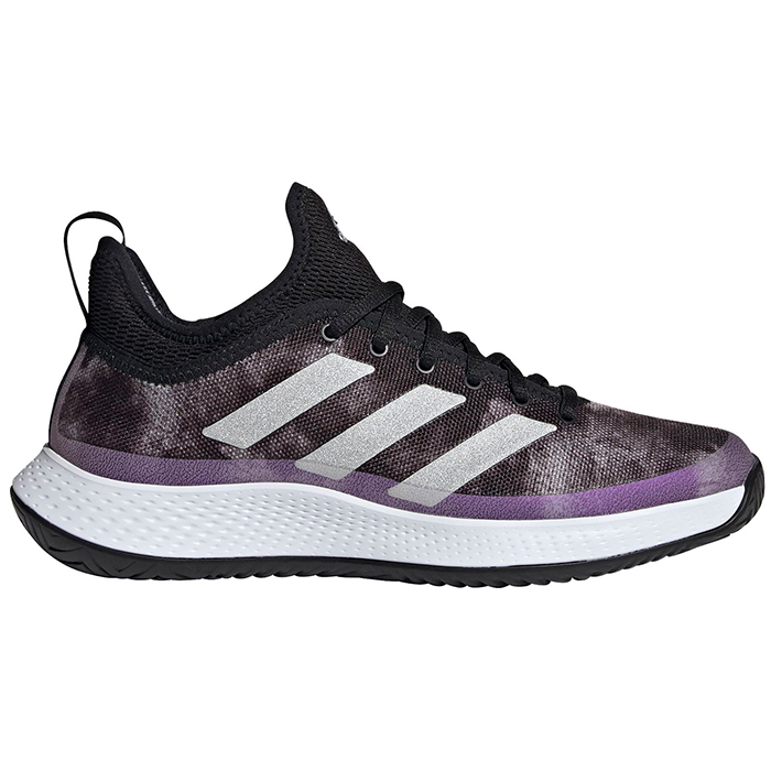 Adidas Defiant Generation W