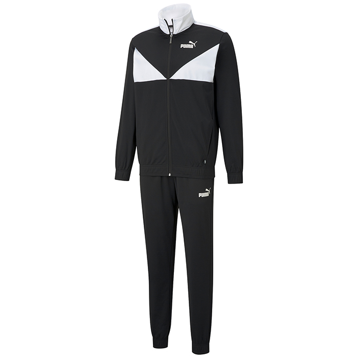 Puma Classic Tricot Suit CL