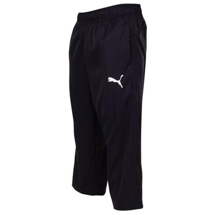 Puma Active Woven 3/4 Pants M